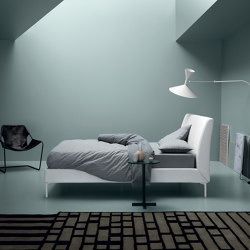 Moon | Beds | md house