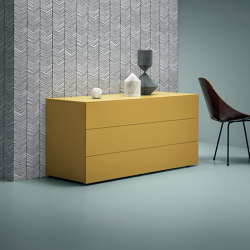 Simple | Sideboards | md house