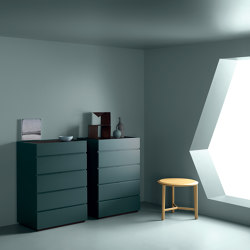 Wafer | Sideboards / Kommoden | md house