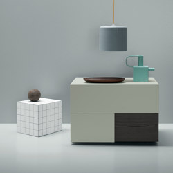 Puzzle | Sideboards | md house