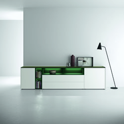 Maxima 06 | Sideboards | md house