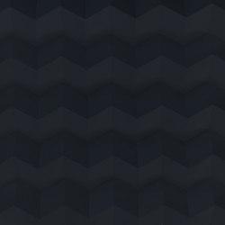 Foldwall 100 - RAL 7016 | Wall panels | Foldart