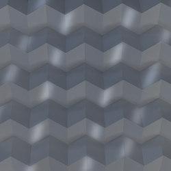 Foldwall 100 - RAL 7037 | Wall panels | Foldart