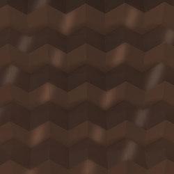 Foldwall 100 - RAL 8014 | Wall panels | Foldart