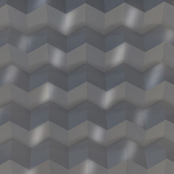 Foldwall 100 - RAL 9007 | Paneles murales | Foldart