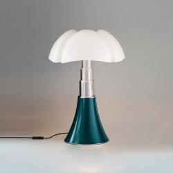 Pipistrello MED | Lampade tavolo | martinelli luce