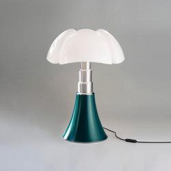 Pipistrello | Lampade tavolo | martinelli luce