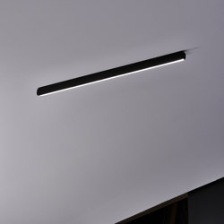 Mito alto | Ceiling lights | Occhio