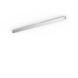 Mito alto | Lampade plafoniere | Occhio