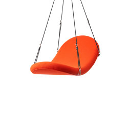 Flying Chair | Swings | Verpan