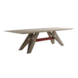 Butler | Dining tables | GD Arredamenti