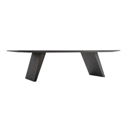 Coin | Dining tables | GD Arredamenti