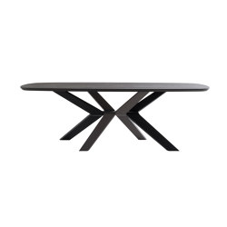 Freedom | Dining tables | GD Arredamenti