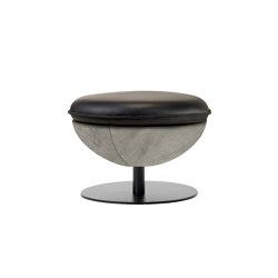 lillus hattrick | stool | Stools | lento