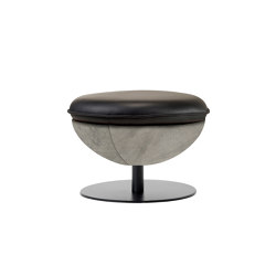 lillus hattrick | stool | Sgabelli | lento