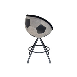 lillus hattrick | counter stool | Counter stools | lento