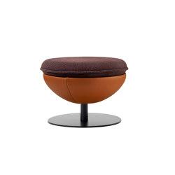 lillus wembley | stool | Tabourets | lento