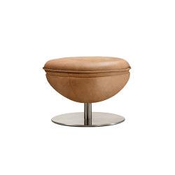 lillus wembley | stool | Sgabelli | lento