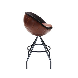 lillus wembley | bar stool | Bar stools | lento