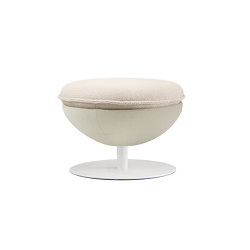 lillus volley | stool | Taburetes | lento