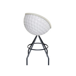 lillus eagle | bar stool | Bar stools | lento