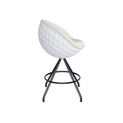 lillus eagle | counter stool | Counter stools | lento