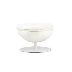lillus homerun | stool | Stools | lento