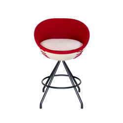 lillus homerun | counter stool | Counter stools | lento