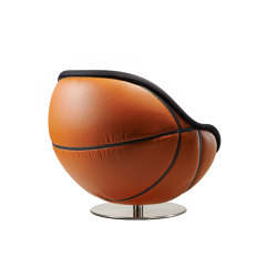 lillus nba | lounge chair | Sillones | lento