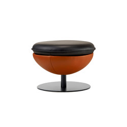 lillus nba | stool | Sgabelli | lento