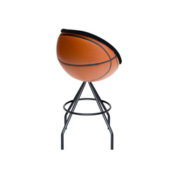 lillus nba | bar stool | Bar stools | lento