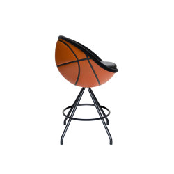 lillus nba | counter stool | Counter stools | lento