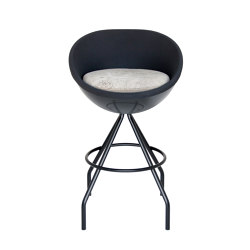 lillus art | bar stool | Bar stools | lento