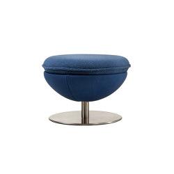 lillus classic | stool | Stools | lento