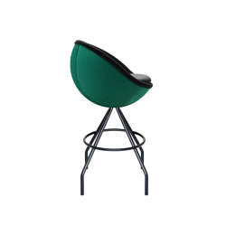 lillus classic | bar stool | Bar stools | lento