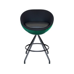 lillus classic | counter stool | Counter stools | lento