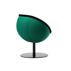 lillus classic | dinner chair / cocktail chair | Chairs | lento
