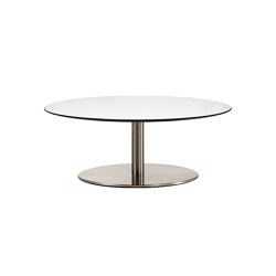 lillus tables | side table | Tables d'appoint | lento