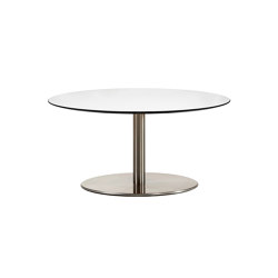 lillus tables | side table | Side tables | lento