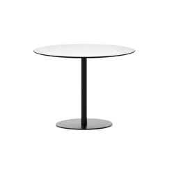 lillus tables | dinner table | Tables de repas | lento