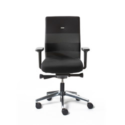 agilis | Office chair | Sillas de oficina | lento