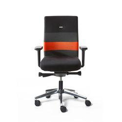agilis | Office chair | Office chairs | lento