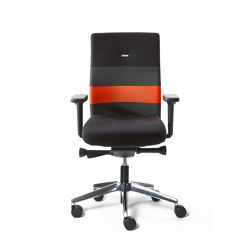 agilis | Office chair | Sedie ufficio | lento