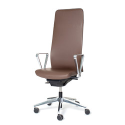 lillus agilis Matrix / Office chair | Office chairs | lento