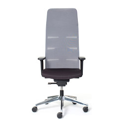 agilis matrix | Office chair | Office chairs | lento