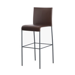 Agra 688/AC | Bar stools | Potocco