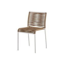 Aria 864 | Chairs | Potocco