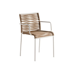 Aria 864/P | Chairs | Potocco