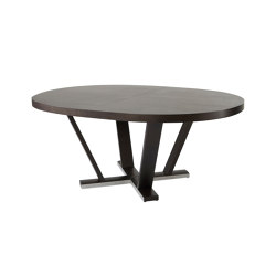 Aura 830/TO1 | Dining tables | Potocco