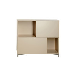 Ad Box 024/MB | Sideboards | Potocco